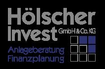 Hoelscher Invest